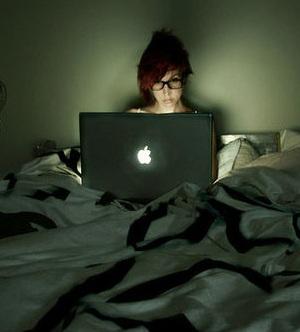 5 căn bệnh dễ mắc phải khi thức khuya quá nhiều, 5 can benh de mac phai neu thuc khuya qua nhieu