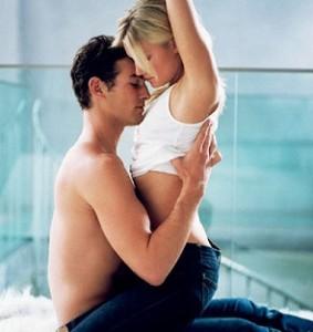 6 thời điểm nhạy cảm cần tránh sex