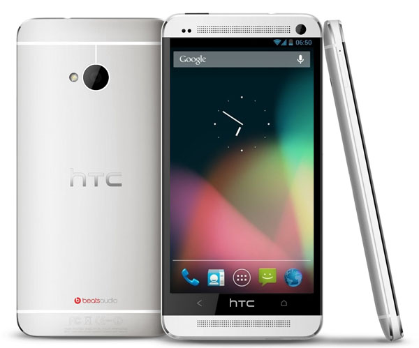 HTC One full reviews, all features and more