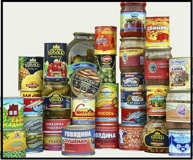 7 loại thực phẩm gây bệnh ung thư cao, 7 loai thuc pham gay benh ung thu