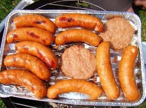 7 loại thực phẩm gây bệnh ung thư cao