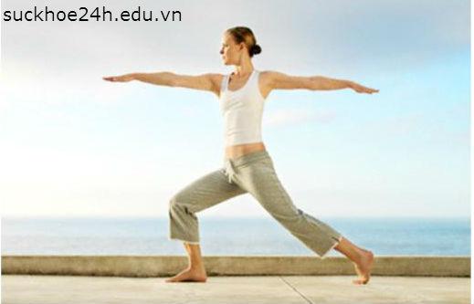 Cách phòng tránh bệnh đau lưng, cach phong benh dau lung