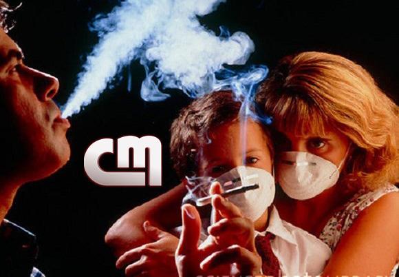 Hút thuốc lá là một trong những thói quen hằng ngày có thể gây ung thư