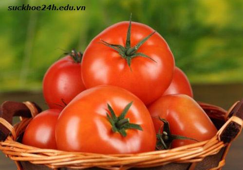 Chế độ thực phẩm, ăn uống và các thức ăn tốt cho người cao huyết áp