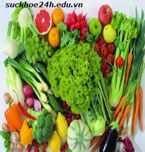 Những thực phẩm cần tránh khi mắc bệnh gan