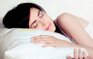 Những thói quen trước khi đi ngủ tốt cho sức khỏe