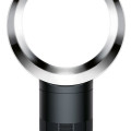 Dyson AM06 Tower Fan review and using guide