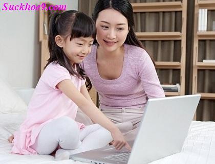 Cách giúp trẻ thích đi học mẫu giáo, phương pháp giúp trẻ thích đi học