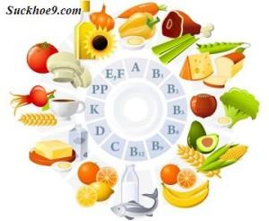 5 dưỡng chất quan trọng nhất cần bổ sung trước khi mang thai