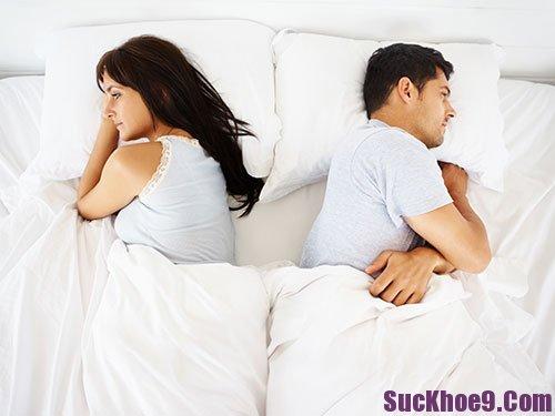 Những biểu hiện, cách nhận biết vợ ngoại tình