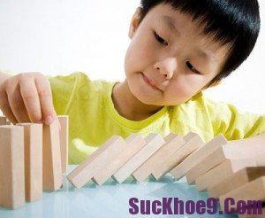 Cách xử lý khi trẻ chậm nói đúng phương pháp