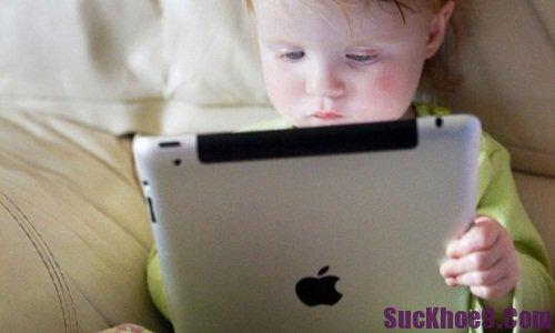 Bố mẹ phải làm gì khi trẻ chậm nói,  Nguyên nhân khiến trẻ chậm nói