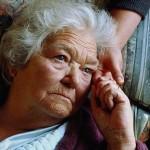 Bệnh trầm cảm ở người cao tuổi – Biểu hiện, nguyên nhân, cách phòng