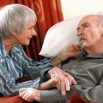 Tất cả thông tin bệnh parkinson ở người cao tuổi