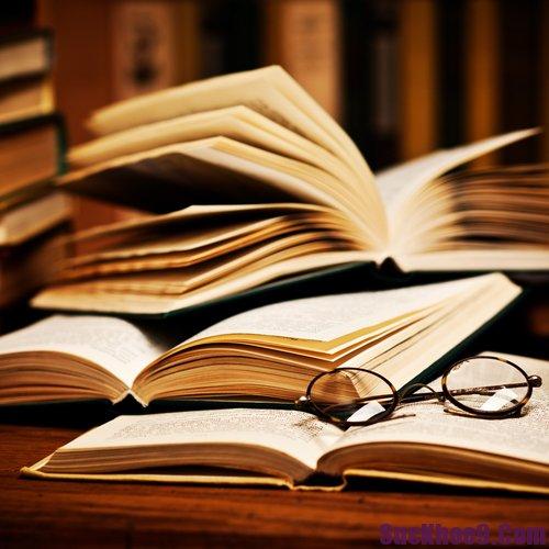 Sách chính là người bạn giúp chị em sống trẻ khỏe hơn ở tuổi 40