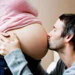 Những lưu ý khi muốn sinh em bé cần biết