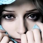 Thói quen hàng ngày ảnh hưởng tới đôi mắt