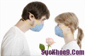 8 loại thực phẩm giúp chữa bệnh hôi miệng hiệu quả