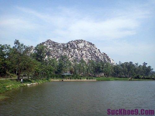 Du lịch Hà Nội khám phá làng Chuông chùa Trầm
