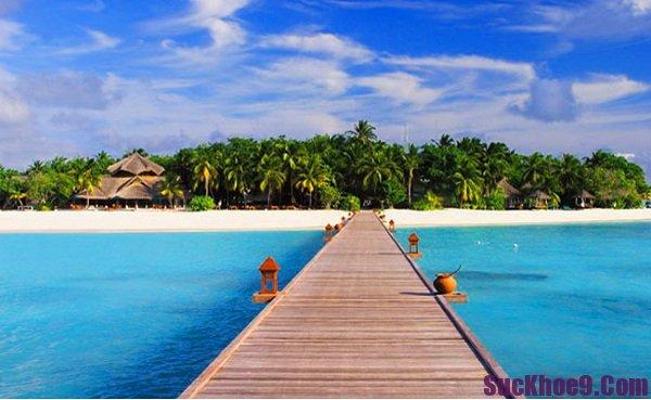 Thời điểm, thời gian du lịch Nha Trang tốt, đẹp, lý tưởng và thuận lợi nhất