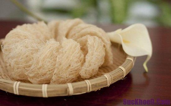 Nha Trang có những đặc sản gì? Yến sào, món ăn ngon, đặc sản ở Nha Trang